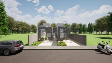 Alugar Casa / Padrão em Toledo. apenas R$ 240.000,00