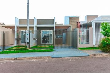 Casa / Condomínio em Toledo , Comprar por R$190.000,00