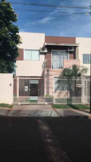 Casa / Sobrado em Toledo , Comprar por R$475.000,00