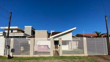 Casa / Padrão em Toledo , Comprar por R$650.000,00