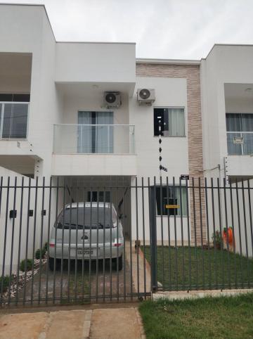 Casa / Sobrado em Toledo , Comprar por R$430.000,00
