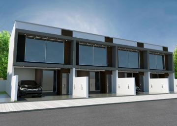 Alugar Casa / Sobrado em Toledo. apenas R$ 420.000,00