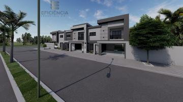 Alugar Casa / Sobrado em Toledo. apenas R$ 500.000,00
