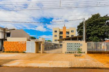 Alugar Apartamento / Padrão em Toledo R$ 1.200,00 - Foto 2