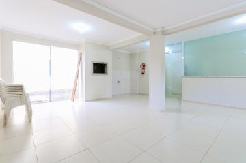 Alugar Apartamento / Padrão em Toledo R$ 1.200,00 - Foto 7