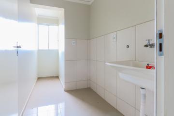 Alugar Apartamento / Padrão em Toledo R$ 1.200,00 - Foto 11