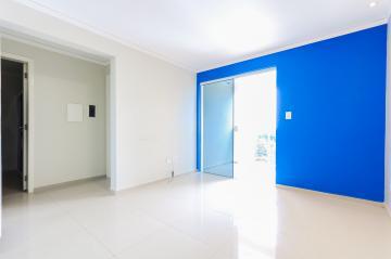 Alugar Apartamento / Padrão em Toledo R$ 1.200,00 - Foto 14