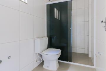 Alugar Apartamento / Padrão em Toledo R$ 1.200,00 - Foto 20