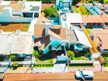 Comprar Casa / Sobrado em Toledo R$ 1.390.000,00 - Foto 2