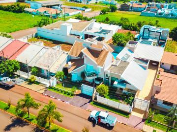 Comprar Casa / Sobrado em Toledo R$ 1.390.000,00 - Foto 5