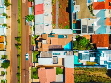 Comprar Casa / Sobrado em Toledo R$ 1.390.000,00 - Foto 6