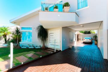 Comprar Casa / Sobrado em Toledo R$ 1.390.000,00 - Foto 8