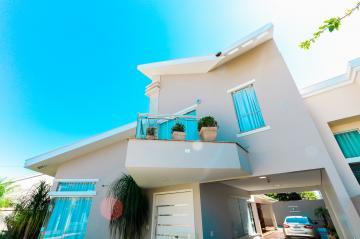 Comprar Casa / Sobrado em Toledo R$ 1.390.000,00 - Foto 9