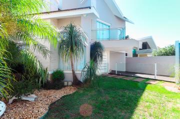 Comprar Casa / Sobrado em Toledo R$ 1.390.000,00 - Foto 10