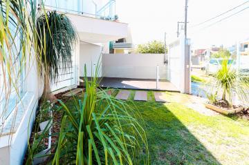 Comprar Casa / Sobrado em Toledo R$ 1.390.000,00 - Foto 11