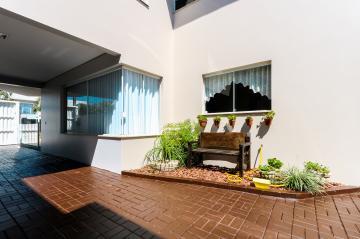 Comprar Casa / Sobrado em Toledo R$ 1.390.000,00 - Foto 12