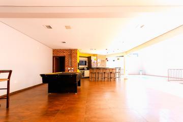 Comprar Casa / Sobrado em Toledo R$ 1.390.000,00 - Foto 15
