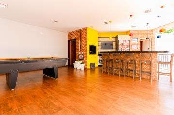 Comprar Casa / Sobrado em Toledo R$ 1.390.000,00 - Foto 17