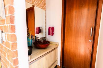 Comprar Casa / Sobrado em Toledo R$ 1.390.000,00 - Foto 23
