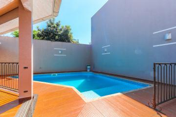 Comprar Casa / Sobrado em Toledo R$ 1.390.000,00 - Foto 26