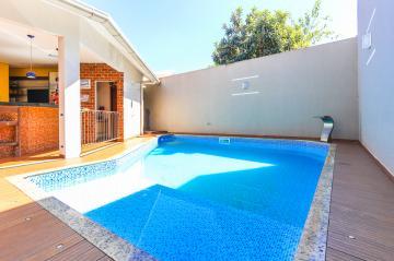 Comprar Casa / Sobrado em Toledo R$ 1.390.000,00 - Foto 27