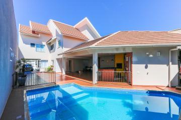 Comprar Casa / Sobrado em Toledo R$ 1.390.000,00 - Foto 29