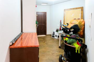 Comprar Casa / Sobrado em Toledo R$ 1.390.000,00 - Foto 30