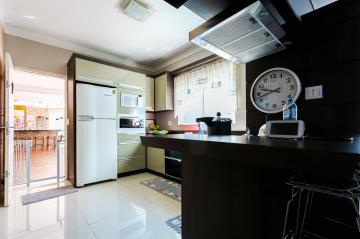 Comprar Casa / Sobrado em Toledo R$ 1.390.000,00 - Foto 33