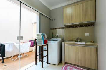 Comprar Casa / Sobrado em Toledo R$ 1.390.000,00 - Foto 34