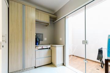 Comprar Casa / Sobrado em Toledo R$ 1.390.000,00 - Foto 35