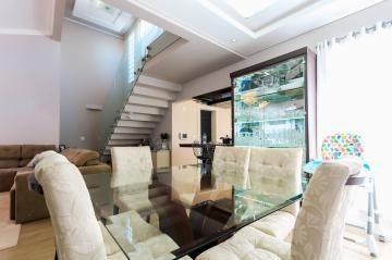 Comprar Casa / Sobrado em Toledo R$ 1.390.000,00 - Foto 36