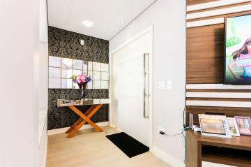 Comprar Casa / Sobrado em Toledo R$ 1.390.000,00 - Foto 37
