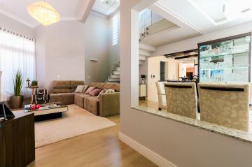 Comprar Casa / Sobrado em Toledo R$ 1.390.000,00 - Foto 38