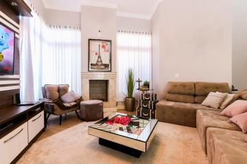 Comprar Casa / Sobrado em Toledo R$ 1.390.000,00 - Foto 39