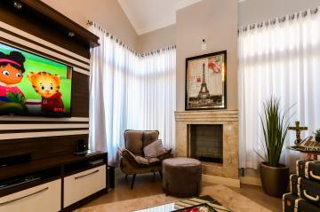 Comprar Casa / Sobrado em Toledo R$ 1.390.000,00 - Foto 41