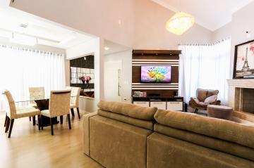 Comprar Casa / Sobrado em Toledo R$ 1.390.000,00 - Foto 45