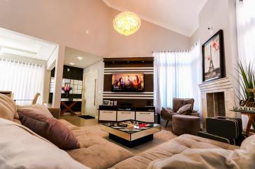 Comprar Casa / Sobrado em Toledo R$ 1.390.000,00 - Foto 46