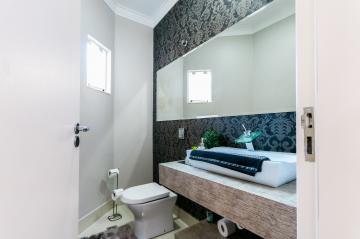 Comprar Casa / Sobrado em Toledo R$ 1.390.000,00 - Foto 47