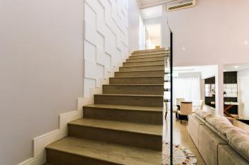 Comprar Casa / Sobrado em Toledo R$ 1.390.000,00 - Foto 48