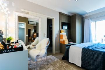 Comprar Casa / Sobrado em Toledo R$ 1.390.000,00 - Foto 51