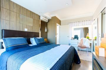 Comprar Casa / Sobrado em Toledo R$ 1.390.000,00 - Foto 52