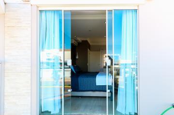Comprar Casa / Sobrado em Toledo R$ 1.390.000,00 - Foto 54