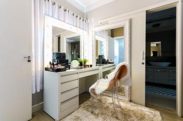Comprar Casa / Sobrado em Toledo R$ 1.390.000,00 - Foto 55
