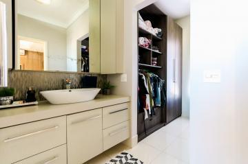 Comprar Casa / Sobrado em Toledo R$ 1.390.000,00 - Foto 58