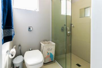Comprar Casa / Sobrado em Toledo R$ 1.390.000,00 - Foto 60