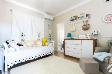 Comprar Casa / Sobrado em Toledo R$ 1.390.000,00 - Foto 61