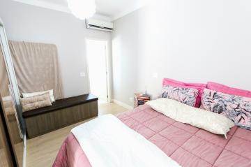 Comprar Casa / Sobrado em Toledo R$ 1.390.000,00 - Foto 64