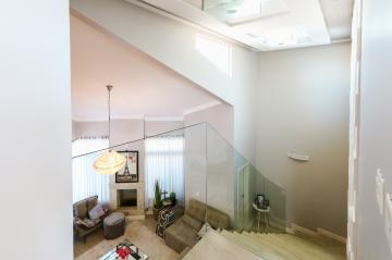 Comprar Casa / Sobrado em Toledo R$ 1.390.000,00 - Foto 67