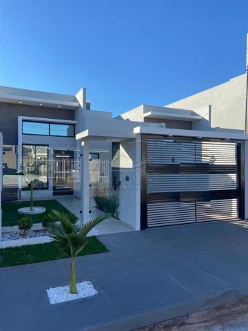 Alugar Casa / Padrão em Toledo. apenas R$ 510.000,00