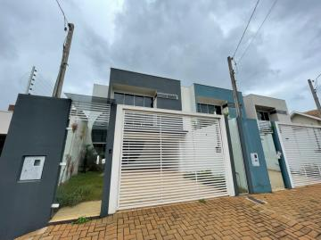 Comprar Casa / Sobrado em Toledo R$ 600.000,00 - Foto 1